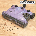 Shark VX2 Cordless Sweeper