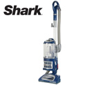 shark-navigator-lift-away-vacuum