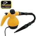 Handheld Steam Cleaner - 29.99