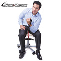 work-in-motion---chair-exerciser