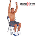 chair-gym-workout-station