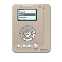 MiCorder MP3 Recorder/Player