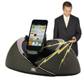 jbl-onbeat-air-loudspeaker---dock