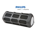 Philips Shoqbox Portable Speaker - $99.99
