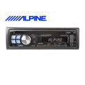 Alpine In-Dash Stereo - $89.99