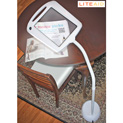 magnifying-led-reading-lamp