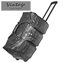 patchwork-leather-rolling-duffle-bag