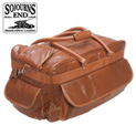 lambskin-duffle---brown