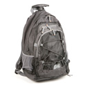 Embark Rolling Backpack - $19.99