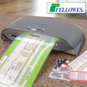 fellowes-9-5-inch-laminator
