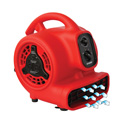 X-Power Multi-Purpose Air Mover
