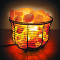 salt-lamp-basket