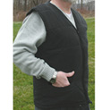 battery-operated-heat-vest