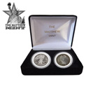 barber-liberty-half-dollar-set