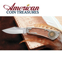indian-head-cent-pocket-knife