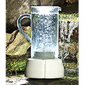 the-big-pitcher---oxygen-water-unit