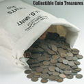 Pound Of Wheat Pennies
