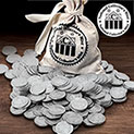 grab-bag-of-20-buffalo-nickels