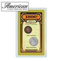 1800s-rare-coin-collection