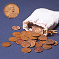 bakers-pound-of-wheat-pennies