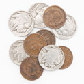 westward-ho-coin-set