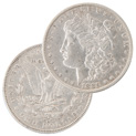 wild-west-morgan-silver-dollar