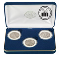 walking-liberty-half-dollar-mint-mark-set