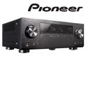 pioneer-7-1-channel-a-v-receiver