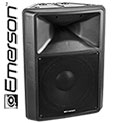 Emerson 300W 2-Way Speaker - 69.99