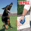 dog-repeller