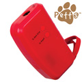 2-in-1-dog-repeller-and-trainer