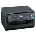 Panasonic Multi-Function Laser Printer - $139.99