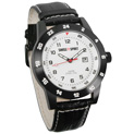 Swiss Spirit Sport Watch - White - $49.99