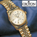 croton-ladies-6-diamond-automatic-watch