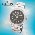 Croton Watch - $39.99