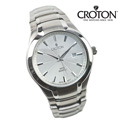 croton-starburst-watch---silver-dial