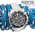invicta-signature-chronograph-watch