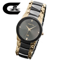 cx2-by-croton-6-diamond-watch