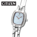 citizen-eco-drive-womens-watch