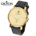 croton-gold-and-diamond-watch