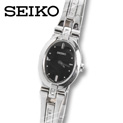 seiko-womens-diamond-watch