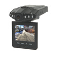the-dash-cam