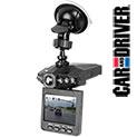 Car & Driver Dash Cam - 29.99