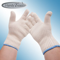 2-pack-of-amazing-gloves