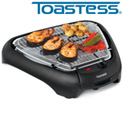toastess-smokeless-indoor-grill