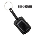 bell-and-howell-solar-charger