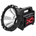ePower 360 Jumpstart - 54.99
