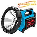 ePower Spotlight & Jumpstart - 54.99