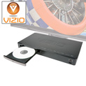 vizio-3d-blu-ray-player