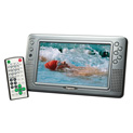 9 inch Portable HDTV